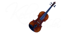 Kelin Violin Shop (Vitali Music Instruments LLC)